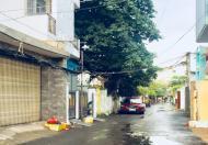 Bán gấp nhà hẻm Bùi Đình Túy,quận Bình Thạnh,giá chỉ 2,9 tỷ,hẻm rộng