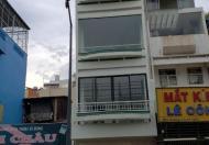 Chính chủ cho thuê nhà mặt tiền  219 đường 3/2 phường 9 quận 10