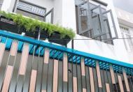 Bán nhà kiệt 3,5m hà huy tập phường hòa khê quận thanh khê tp đà nẵng
