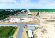 Bán đất tại KCN Sông Mây - Trảng Bom - Biên Hòa - Đồng Nai, LH 0352870931