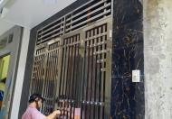 Bán nhà KĐT Văn Quán, 34m2x4T, ở ngay ô tô 30m 2.35 tỷ LH: 0865659993.