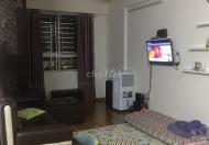 Cần bán căn hộ chung cư CT5 KĐT Tứ Hiệp, Thanh Trì, Hà Nội.