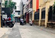 BÁN GẤP nhà trong hẻm Bùi Đình Túy,quận BT,hẻm xe hơi,giá chỉ 2,9 tỷ