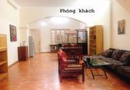 Cần cho thuê Nhà ngõ 209 số 143 Đội Cấn, Ba Đình, Hà Nội