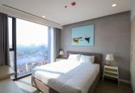 Còn 2 suất ngoại giao siêu vip, căn hộ khách sạn, full tất cả nội thất, liên hệ: 0966783396