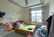 Cho thuê nhà Đường 49B Thảo Điền, 3.5x18, 1T, 2L, 3 phòng ngủ, 3 toilet, full nội thất. Giá
