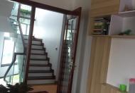 Chính chủ bán nhanh biệt thự 3 tầng Đồng Quang, Thái Nguyên, DT 90m2