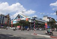 Mặt phố Bạch Mai,cho thuê 100 tr/th, diện tích 75mx3T, kinh doanh sầm uất, giá 250tr/m.