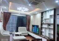 Còn 5 suất cho thuê căn hộ full nội thất D'Capitale Trần Duy Hưng giá cực tốt