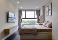 Cho thuê căn hộ Topaz Garden, DT 75m2, 2PN 2WC, giá 9 triệu. Dọn vô ở liền LH: 0386688376 Minh