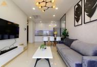 Cho thuê căn hộ Khuông Việt, Đầm Sen, căn 3PN 2WC, giá: 12 tr/th,90m2. Full nội thất, ở liền LH: 0386688376 Minh