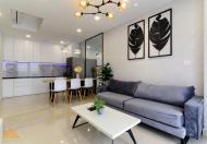 Cho thuê căn hộ chung cư Sài Gòn Town, Quận Tân Phú, DT: 60m2, 2 PN, 8 triêu, nhà trống, ở liền. LH: 0386688376 Minh