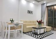 Cho thuê CC Celadon City, DT 72m2, 2PN, nội thất cơ bản, giá 10tr/th. LH: 0386688376 Minh
