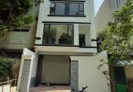 CC bán nhà cạnh KDT Ngô thì nhậm,HĐ,45m2*4T*4.2 tỷ*ô tô tránh*0988796742