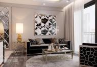 Bán căn hộ chung cư Scenic Valley 1, PMH, Quận 7, diện tích 77m2, giá 4.3 tỷ, liên hệ: 0941651268 Ms.Vân
