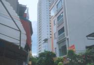 Bán nhà Ngô Thì Nhậm, Hà Đông, ô tô kinh doanh, xây chất lượng, 55m*5T, 5.7 tỷ.