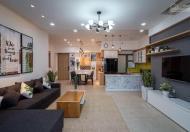 Bán gấp căn hộ Scenic Valley 1 - Phú Mỹ Hưng - 80m2 - 2PN+2WC-giá bán 3,9 tỷ - LH: 0941651268 Ms.Vân