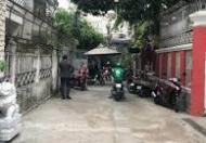 Chính chủ bán gấp nhà hẻm Điện Biên Phủ,trung tâm BT,42M2,giá CỰC rẻ