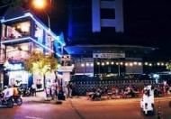 Sang nhà hàng trà sữa lớn 2 mặt tiền tại Đường Phan Trung- Biên Hòa