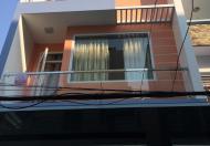 Bán nhà 2 lầu hẻm 140, Lê Đức Thọ, P6, Gò Vấp, DT: 5.2x18m