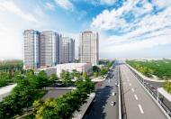 Cần bán căn hộ dự án charm city dĩ an bình dương