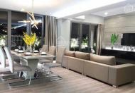 Bán căn hộ Scenic valley 1, PMH, Quận 7, DT 117m2, bán 5.8 tỷ . LH: 0941651268 Ms.Vân