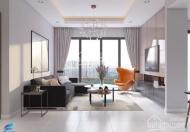 Bán gấp căn hộ Happy Valley PHM, Q7 (135m2, NT, 3PN) giá cực rẻ: 5,8 tỷ. LH : 0941651268