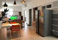 Cho thuê căn hộ chung cư Useful: DT 60m2, 2PN, 1WC, giá thuê 11 triệu/th, Full nội thất. LH: 0386688376 Minh