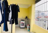 Chính chủ cần cho thuê chung cư mini số 28A, ngách 74, ngõ 58 Nguyễn Khánh Toàn, Cầu Giấy, Hà Nội