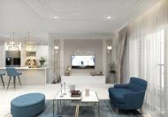 Cho thuê nhiều căn hộ Happy valley, Quận 7, giá chỉ 1000$, nhà đẹp. LH: 0941651268 Ms.Vân