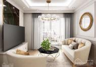 Cần cho thuê căn hộ cao cấp chung cư Happy Valley, Quận 7, DT 135m2 giá 27 triệu/ tháng, LH 0941651268