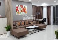 Cho thuê Penthouse Cảnh Viên Phú Mỹ Hưng, Quận 7, giá thuê: 35 triệu. LH: 0941651268