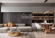 Cho thuê căn hộ Cảnh Viên 3, PMH, Quận 7, 120m2, 3PN, 2WC, full, giá: 18 triệu/ th, LH: 0941651268