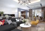 Cần cho thuê căn hộ Cảnh Viên 3 - Phú Mỹ Hưng - Q7, giá 18 triệu nhà đẹp, LH: 0941651268 MS.VÂN