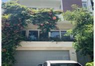 Chính Chủ Cần Bán Nhà Tại Đường Mai Xuân Thưởng - Phường Hòa Khê - Quận Thanh Khê - Đà Nẵng