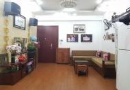 Chính chủ cần bán căn hộ chung cư tại Dự án KĐT Xa La, Hà Đông, Hà Nội, giá tốt