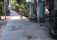 Bán nhanh lô đất Xã Tịnh Phong,139,8m2,giá 5xxtr liên hệ 0934192309 Khanh