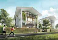 Bán biệt thự Legacy Hòa Bình nghỉ dưỡng ven đô, chỉ 10,5 tr/m2 đầy đủ tiện ích
