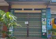 Chính Chủ Cho Thuê Nhà Cấp 4 Mặt Tiền Bắc Cường Lào Cai