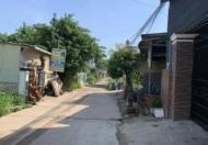 Chính chủ cần bán Đất tại xã Bắc Sơn- Huyện Trảng Bom- Tỉnh Đồng Nai