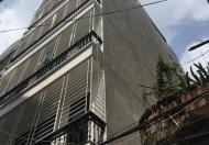 Bán tòa CCMN 110m2 xây 7T, 34PN full đồ thang máy - Giáp Nhất.Thanh Xuân Thu nhập ổn định, thủ tục nhanh.thu nhập 130tr-140tr/thán...