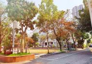 Bán Biệt thự Villa Tô Hiệu, Lê Hồng Phong Hà Đông, SANG TRỌNG - ĐẲNG CẤP - Hơn 13Tỷ