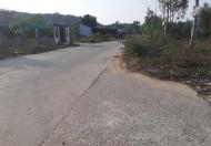 Chủ  đuối nước cần bán nền đất cây thông ngoài ,sổ hồng riêng LH:0363615816
