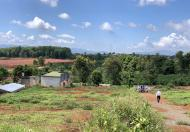 438m2 đất hai mặt tiền Lý Thường Kiệt, view Hồ Nam Phương.