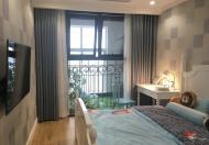 Cần bán căn hộ chung cư diện tích 92m2, chung cư IA20 Ciputra nhìn vào nội khu