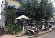 Sang nhượng quán cafe-trà sữa Dĩ An, Bình Dương