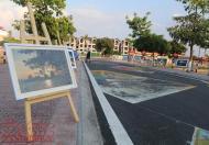 11.5 tỷ 80m2 phố Trịnh Công sơn, ô tô vào nhà xây Homestay-Aparment 10m ra phố