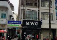 Cho thuê nhà mặt tiền đường 840, Trần Hưng Đạo, phường 7, quận 5, Hồ Chí Minh, giá tốt