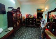 Bán nhà Kim Mã, Ba Đình, gần phố, an sinh tốt, 32m2, 4 tầng, giá chỉ 2.8 tỷ