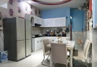 Bán nhà quận Phú Nhuận 50m2 giá tốt hơn thị trường 0363933224